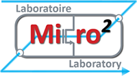 logo 225x125